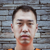 Profile of Zhuang Chen