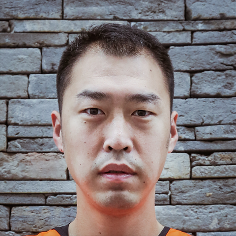 Zhuang Chen