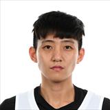 Profile of Hsi-Yeh Liu