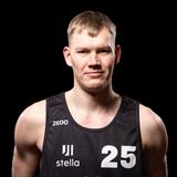 Profile of Artem Beklemishev