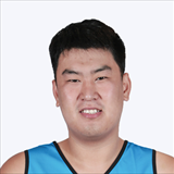 Profile of Jinbo Wang