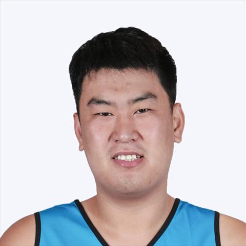 Jinbo Wang