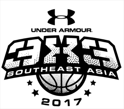 under armour basketball logo